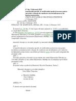 OMECS 3177_2015