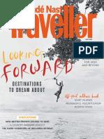 Condé Nast Traveller - May 2020 UK.pdf