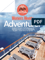 The Australian Women 39 s Weekly - February 2020.pdf