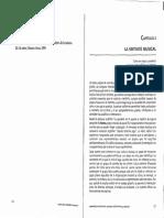 Aprender_a_escuchar_-_Sintaxis.pdf