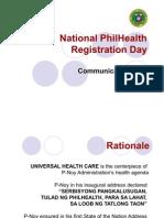 COMPLAN National PhilHealth7Sept