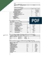 Structural analysis for box culvert pt.2