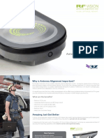 RF-Vision - Antenna Alignment Tool.pdf