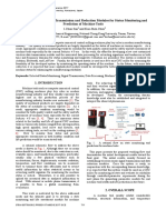 2017_DEVEPOLMENT OF SIGNAL TRANSMISSION AND  REDUCTION MODULUES FOR STATUAS AND MONITORING AND PREDICTION OF MACHINE TOOLS.pdf