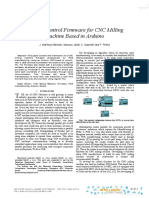 2017_Parallel Control Firmware for CNC Milling Machine Based in Arduino.pdf