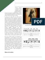 El Ritmo - Wikipedia -.pdf