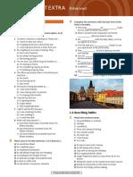 136_15- Speakout Advanced 2nd. Grammar extra with key_2015.pdf