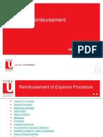 ExpenseReimbursementProcedure.pdf