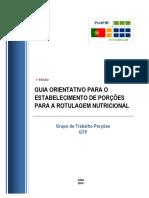 Guia Para o Estabelecimento de Porções Para a Rotulagem Nutricional_Jul_2014.pdf