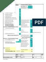 82045464-BRANCH-REINFORCEMENT-PAD-REQUIREMENT-CALCULATION.xls