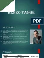 kenzo tange.pdf