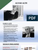 HOA PPT-40.pdf