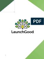 Launchj