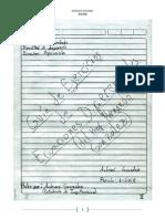 Guía de Ejercicios (Resueltos, 2da Versión) - Ecuaciones Diferenciales.pdf