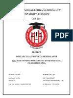 IPR2 PROJECT.pdf