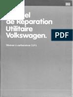 2lcu-moteur.pdf