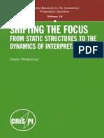 epdf.pub_particulate-colloids.pdf