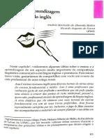 o ensino e a aprendizagem da pronúncia do inglês.pdf