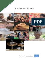Die Kirche kennenlernen FR.pdf