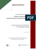 2012, emilia romagna, terapia_antitrombotica_SCA[1].pdf