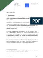 Neuapostolische Kirche International New Apostolic Church (2).pdf