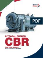 CB-8077-CBR-Brochure-05-15_LR.pdf