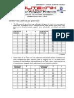 89804977-asignment-2-QC.doc