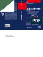 2008-Schalarbeiten-Hofstadler (1).pdf