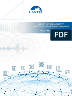 Manuel_Management_Qualite_Castel.pdf