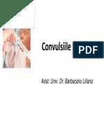 Convulsiile febrile.pdf