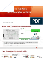 Huawei BTS Power Consumption Monitoring v2.pdf