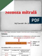 Stenoza-mitrala-Asistenti.pdf