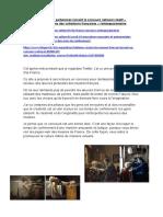 Le CLIC France et ses partenaires lancent le concours national créatif