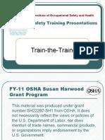fy11_sh-22297-11_TrainingMethods.pptx