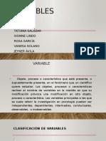 Variables epistemologia.pptx