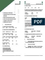 practica bio_inor.doc