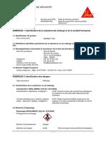 dz-fds-sikaflex-221
