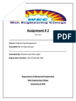 uw-16-me-bsc-003__ Assig 2