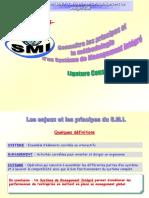 FORMATION AUDITEURS INTERNES QSE OCT 2015