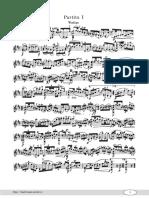 Bach Violin-partita1.pdf