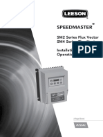 SM2SM4 Vector Series Adjustable Speed AC Motor Controller.pdf