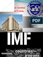IMF..