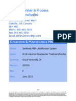 144608128-GE-Water-and-Process-Tech-OMManual.pdf
