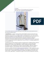 Transformer Wiki pedia2