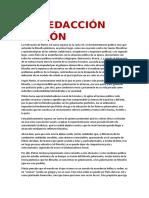 PLATÓN REDACCIÓN PAU.docx