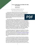 Las individualidades espirituales de los planetas.pdf