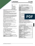 al-3406__interface_de_rede_profibus_