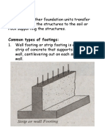 DESIGN OF WALL FOOTING.pptx
