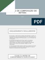 Estudo de composição de betões.pptx