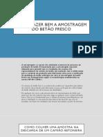 Como fazer bem a amostragem.pdf